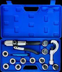 Hydraulic Tube Expander Kit EB 300AL