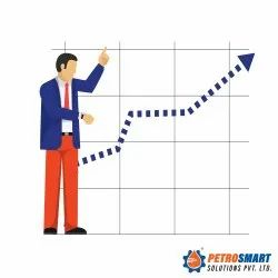 Petrolpump Manager Training Service