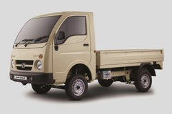 Trendy Light Commercial Vehicle Buy Best Quality Tata Ace Spare Parts And LCV Spare Parts