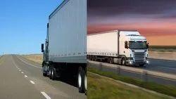 Surface Cargo Service, Mode Type: Offline