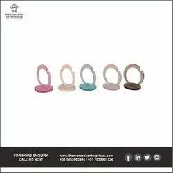 Ring Optical Frame Display Holder