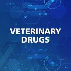 Veterinary Drugs