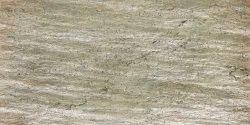 Wakefiled Armani Stone Veneer