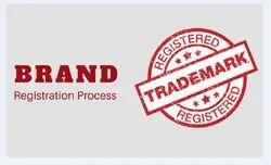 Brand Name Registration Consultant