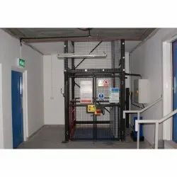 7.5 Ton Lifting Equipment Elevator
