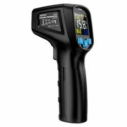 Industrial Infrared Pyrometers