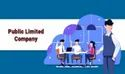 Public Limited Company Registration Service, Pan India