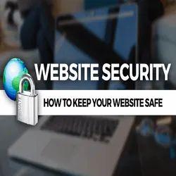 Website Security Service