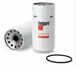 HF6711, Fleetguard Hydraulic Filter