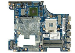 Lenovo G580 Laptop Motherboard(la-7981p)