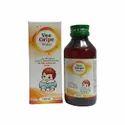 Herbal Gripe Water