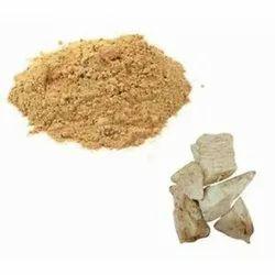 Vidarikand Powder