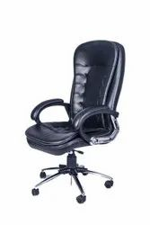 Adhunika Boss Chair
