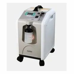 Haier CP101 Oxygen Concentrator