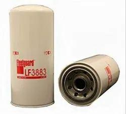 Lf3883- Fleetguard Lube Oil Filter