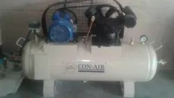 15hp Double Stage Air Compressor