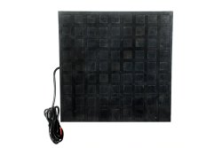 Electrical Safety Mat