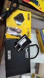Ubon USB Charger