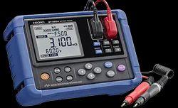 HIOKI BT3554-51 Battery Impedance Capacitance Tester