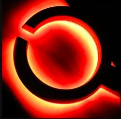Infrared Vein Finder Viewer - Handheld