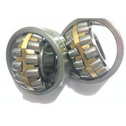 stone crushers bearings