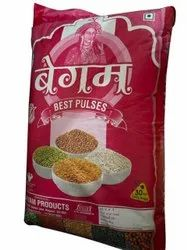 Begum Yellow Without Polish Moong Dal, High in Protein, Packaging Size: 30 kg