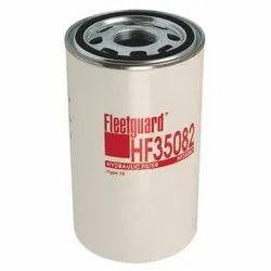 HF35082-Fleetguard Hydraulic Filter