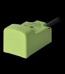 Autonics PSN30-15DN Rectangular Type Proximity Sensor