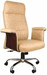 Spark-HB Chair