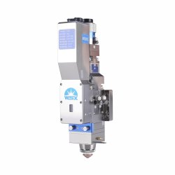 WSX NC30 1.5kw-3kw Auto Focusing Fiber Laser Cutting Head