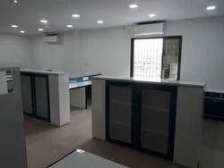 Lan, Wan Network Sd Wan Services, Gujarat