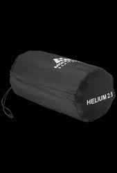 Sleeping Mat - Helium 2.5 Mat