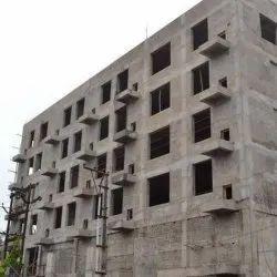 Building Construction Service, in Tamil Nadu