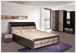 Ecco-m Bedroom Set