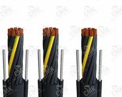 Pendant Cable