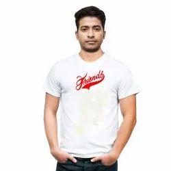 Friends T shirt for Men