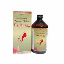 Herbal Medicine For Menstural Problem 450ml