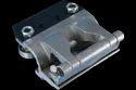 Famatex Stenter Clip With Roller Feeler