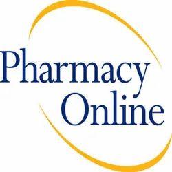 Online Pharmacy Drop Shipper