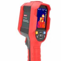 UNI-T UTi165H Infrared Thermal Imager Camera