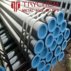ASTM A335 Gr. P9 Alloy Steel Pipes