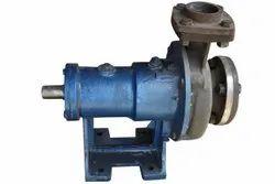 Nirali Multi-Stage 5 hp Self Priming Centrifugal Pump