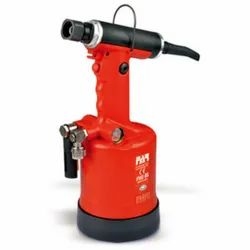 Far FHU05 Tool For Installing Lockbolts And Structural Products
