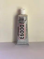 Industrial Strength E6000 Glue