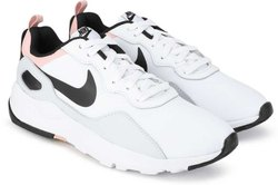 Nike Women Sports Shoes, Size: 8