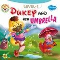 Little Friends Moral Stories Level-1 Different Books