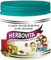 Herbovita (Health Drink)