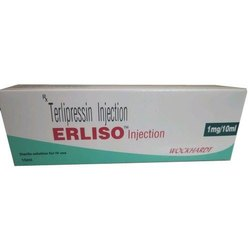 Erliso Injection