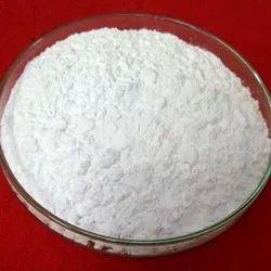 Sodium Monofluorophosphate Food Grade