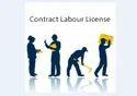 Labour Licence Consultants Service